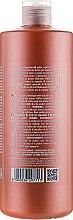 Проявник для тонування  - Dikson Tec K35 Color Toning Developer — фото N2