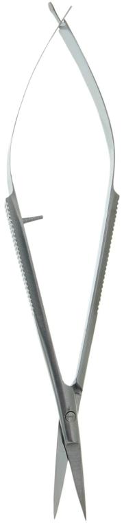 Твизеры, SE-90/1, 15 мм - Staleks Pro Expert 90 Type1