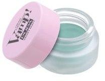 Духи, Парфюмерия, косметика Кремовые тени для век - Pupa Sporty Chic Vamp! Cream Eyeshadow Velvet Matt
