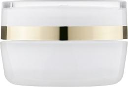 Парфумерія, косметика Крем для контуру губ і очей - Sisley Sisleya Eye and lip contour cream