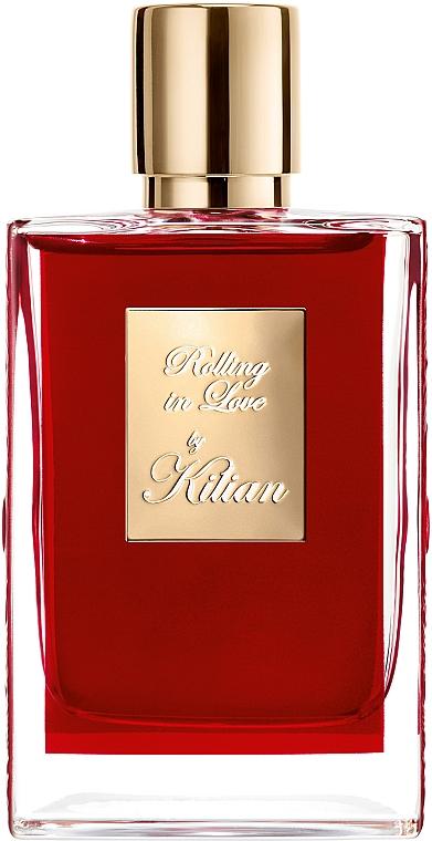 Kilian Rolling in Love - Парфюмированная вода