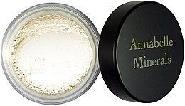 Духи, Парфюмерия, косметика Консилер - Annabelle Minerals Concealer