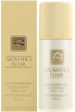 Духи, Парфюмерия, косметика Clinique Aromatics Elixir - Дезодорант