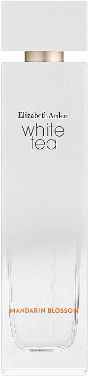 Elizabeth Arden White Tea Mandarin Blossom - Туалетная вода