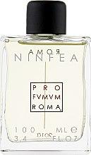 Духи, Парфюмерия, косметика Profumum Roma Ninfea - Парфюмированная вода (тестер с крышечкой)