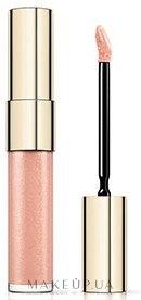 Блеск для губ - Helena Rubinstein Illumination Lip Gloss — фото 01