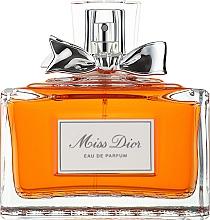 Духи, Парфюмерия, косметика Dior Miss Dior Eau de Parfum 2017 - Парфюмированная вода