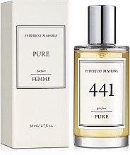 Духи, Парфюмерия, косметика Federico Mahora Pure 441 - Духи