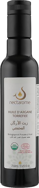 Масло аргании Био - Nectarome Argan Oil