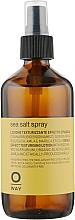 Духи, Парфюмерия, косметика Спрей текстурирующий для волос - Oway Sea Salt Spray