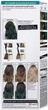 Тонирующий бальзам для волос - L'Oreal Paris Colorista Washout 1-2 Week — фото N31