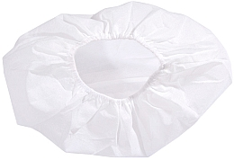 Духи, Парфюмерия, косметика Сменный мешок для вытяжки на 3 вентилятора - Simei