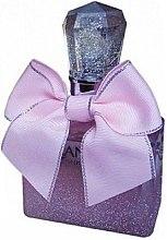 Духи, Парфюмерия, косметика Geparlys Johan B. Fancy Pink Lady - Парфюмированная вода (тестер с крышечкой)