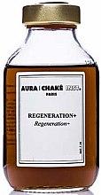 Духи, Парфюмерия, косметика Сыворотка на основе стерильной плаценты - Aura Chake Serum Regeneration+