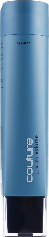 Шампунь для волос «Роскошь объема» - Estel Professional Luxury Volume Haute Couture