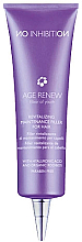Духи, Парфюмерия, косметика Активизирующий уход за волосами - No Inhibition Age Renew Revitalizing Maintenance Filler for Hair
