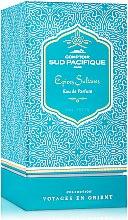Духи, Парфюмерия, косметика Comptoir Sud Pacifique Epices Sultanes - Парфюмированная вода
