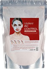Духи, Парфюмерия, косметика Моделирующая маска для проблемной кожи лица - Lindsay AC Control Modeling Mask