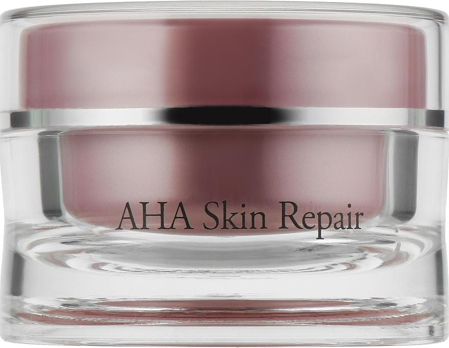 Восстанавливающий крем на основе АНА-гидрокислот - Renew AHA Skin Repai