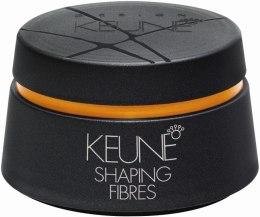 Духи, Парфюмерия, косметика РАСПРОДАЖА Фруктовый воск для волос - Keune Shaping Fibres *