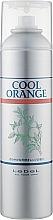 """Парфумерія, косметика Термальна вода для шкіри голови """"Холодний апельсин"""" - Lebel Cool Orange Water"""