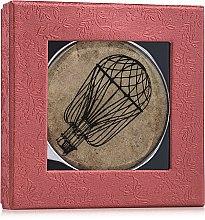 """Духи, Парфюмерия, косметика Зеркальце карманное """"Воздушный шар"""" - Devays Maker"""