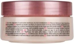 Маска для легкости и сияния сухих волос и кончиков - Kerastase Cristalliste Luminous Perfecting Masque — фото N5