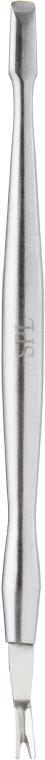 Триммер для кутикулы металлический 9865 - SPL Professional Metal Cuticle Trimmer
