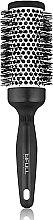 Духи, Парфюмерия, косметика Брашинг для волос №43 - Perfect Beauty Ionic Ceramic Brushes №43