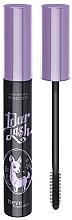 Духи, Парфюмерия, косметика Тушь для ресниц - Neve Cosmetics DeerLash Defining Mascara