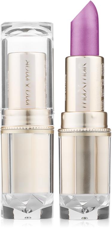 Губная помада - MaxMar Lipstick