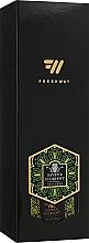 "Духи, Парфюмерия, косметика Аромадиффузор для дома ""Табачное дерево"" - Fresh Way Saveur D'Orient Tobacco Wood"