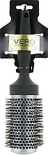 Духи, Парфюмерия, косметика Керамический брашинг со спицей 53 мм - Vero Professional