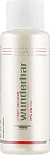 Духи, Парфюмерия, косметика Кремовый окислитель 6% - Wunderbar Oxidizer