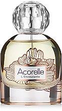 Духи, Парфюмерия, косметика Acorelle L'Envoutante - Парфюмированная вода