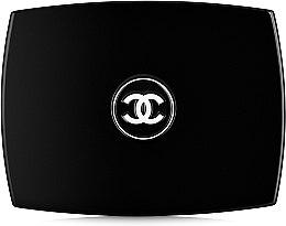 Палетка теней для век - Chanel Les 9 Ombres Quintessence — фото N2
