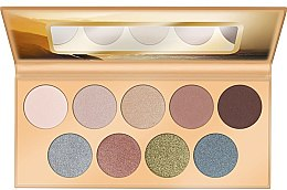 Палетка теней для век - Essence G'Day Sydney Eyeshadow Palette — фото N2