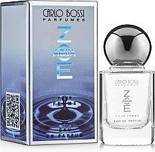 Духи, Парфюмерия, косметика Carlo Bossi Aqua Zoe - Парфюмированная вода (миниатюра)