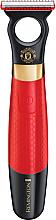 Духи, Парфюмерия, косметика Триммер - Remington MB055 Durablade Manchester United