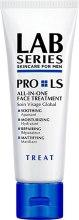 Духи, Парфюмерия, косметика Средство по уходу за кожей мужчин - Lab Series Pro LS All-In-One Face Treatment