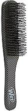 Духи, Парфюмерия, косметика Расческа для мужчин - Wet Brush Pro Men Detangling Brush Carbon Fiber
