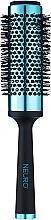 Духи, Парфюмерия, косметика Брашинг для укладки волос, средний - Paul Mitchell Neuro Round Titanium Thermal Brush Medium
