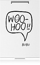 "Духи, Парфюмерия, косметика Зеркало прямоугольное ""Woo-Hoo"" - Rapira"