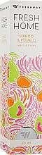 """Духи, Парфюмерия, косметика Аромадиффузор """"Манго и помело"""" - Fresh Way Fresh Home Mango & Pomelo"""