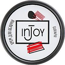 """Духи, Парфюмерия, косметика Крем для лица """"Gurman"""" - inJoy Color Line Gurman"""