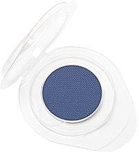Духи, Парфюмерия, косметика Матовые тени для век - Affect Cosmetics Colour Attack Matt Eyeshadow (сменный блок)