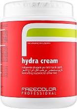 Духи, Парфюмерия, косметика Маска для волос увлажняющая - Oyster Cosmetics Freecolor Professional Hydra Cream