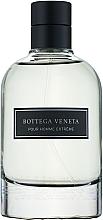 Духи, Парфюмерия, косметика Bottega Veneta Pour Homme Extrême - Туалетная вода