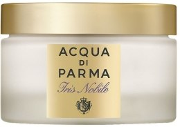 Духи, Парфюмерия, косметика Acqua di Parma Iris Nobile - Крем для тела