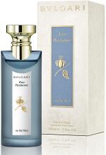 Духи, Парфюмерия, косметика Bvlgari Eau Parfumee au The Bleu - Одеколон
